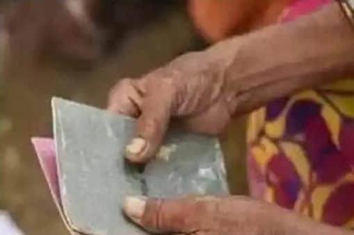 Ration Card: কীভাবে করবেন আবেদন করবেন রেশন কার্ডের জন্য দেখে নিন...