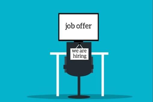 Job Vacancy: Know details of tnpsc invites applications- Photo- Representative