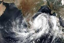 West Bengal Weather Forecast: বঙ্গোপসাগরে ফের নিম্নচাপ, শনিবার থেকেই আবহাওয়ার পরিবর্তন! রবি-সোমে বাড়বে দুর্যোগ?
