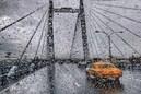 কাঁপিয়ে বৃষ্টির পূর্বাভাস! অশনি সংকেতে বুক কাঁপছে কলকাতা-সহ এই জেলাগুলির...