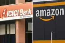 Amazon-এর সঙ্গে যুক্ত ব্যবসায়ীরা পেয়ে যাবেন ২৫ লক্ষ টাকার ওভারড্রাফ্ট সুবিধা