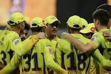IPL 2021: বড় রহস্য ফাঁস, এবার আইপিএল চ্যাম্পিয়ন চেন্নাই সুপার কিংস!