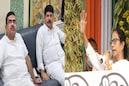 আমেজ বদলাচ্ছে ভবানীপুর, মঙ্গলে ময়দানে 'প্রধান মুখ'! পাল্টা ঘরে-ঘরে দুই সেনাপতি