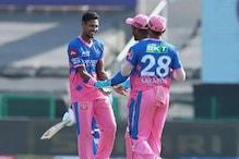 IPL 2021; Mustafizur Rahman: পাঁচ বছর পর আইপিএলে মনে রাখার মতো পারফরম্যান্স বাংলাদেশের 'কাটার মাস্টার'-এর