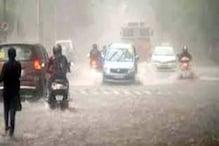West Bengal Weather: বিদায় নিল না নিম্নচাপ, ফের নামল অঝোর বৃষ্টি! আবহাওয়া দফতর জানিয়ে দিল...