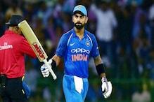 IPL 2021-র পারফরম্যান্সের জের! T20 World Cup 2021-র দল থেকে নাম কাটা যেতে পারে 'এই' ক্রিকেটারদের