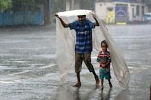 West Bengal Weather Forecast: কাঁপিয়ে নামছে বৃষ্টি! সঙ্গে ঝোড়ো হাওয়া, নিম্নচাপ-পুবালির দাপট শুরু বঙ্গে, আবহাওয়ার পূর্বাভাস...