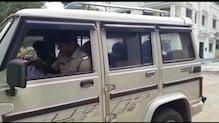 নদিয়ার কৃষ্ণগঞ্জে আইপিএল বেটিং কাণ্ডে জড়িত যুবক ধৃত