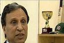 ধোনির জন্যই পাকিস্তানের বিরুদ্ধে এগিয়ে ভারত! Exclusive সাক্ষাৎকারে আসিফ ইকবাল