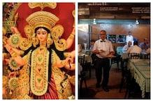 পুজোয় রেস্তোরাঁ, পানশালা খোলা নিয়ে বড় সিদ্ধান্ত রাজ্যের, ঘোষণা করল নবান্ন