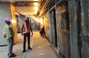 ভিয়েতনামের টেরাকোটায় সেজে উঠছে হাওড়ার প্রথম মেট্রো স্টেশন