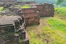 ইতিহাসে ডুব দিতে পুজোয় ছোট্ট ছুটিতে আসুন বল্লাল সেনের সাম্রাজ্যের ভগ্নাবশেষে