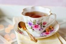 Tea for Skin Care: আপনার সকালের চায়ের পেয়ালাই ধরে রাখে ত্বকের জেল্লা
