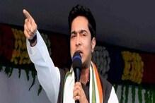 'BJP ভাইরাস-শ্যামাপোকা', দিনহাটায় 'একমাত্র ভ্যাকসিনের' খোঁজ দিলেন অভিষেক