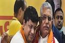 হঠাৎই BSF ক্যাম্পে হাজির দিলীপ-সুকান্ত! 'অভিসন্ধি' নিয়ে মারাত্মক অভিযোগ TMC-র