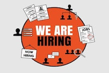 Job Vacancy: মেট্রো রেলে জিএম, এজিএম ও ম্যানেজার পদে নিয়োগ! জানুন বিস্তারিত