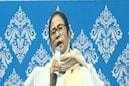ছট পুজোয় রাজ্য সরকারি কর্মচারীদের এই দু'দিন ছুটি, ঘোষণা মুখ্যমন্ত্রীর...
