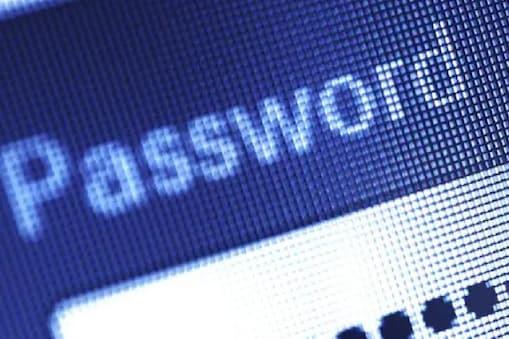 10 Common Passwords: পাসওয়ার্ড যত জটিল হবে, হ্যাক করা তত কঠিন।
