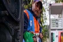 ৫ টাকার বেশি দাম বেড়েছে পেট্রোলের, কলকাতায় সেঞ্চুরি পথে ডিজেলও