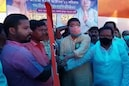 'দিনহাটায় শেষ BJP', এক দল বদলেই অঙ্ক পাল্টে দেওয়ার দাবি তৃণমূলের!
