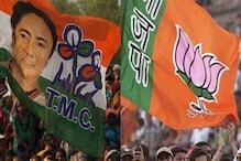 BJP-তে যাওয়ার প্রায়শ্চিত্তে যজ্ঞ করবেন কালীঘাটে, ৬ তারিখ TMC-তে আসছেন এই বিধায়ক?
