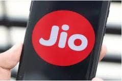 Jio-র নতুন 'ওয়ার্ক ফ্রম হোম' প্ল্যান, থাকছে দৈনিক 3GB ডেটা ও আরও অনেক সুবিধা