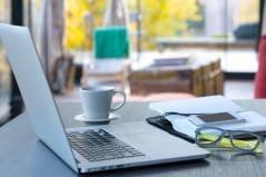 Work From Home: কম বাজেটে ফাস্ট ব্রডব্যান্ড? দেখে নিন 40 থেকে 100Mbps -এর বেস্ট প্ল্যানগুলি