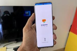Aarogya Setu App-এর নতুন ফিচার, এবার সহজেই ডিলিট করুন আপনার অ্যাকাউন্ট ও ডেটা