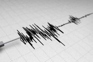 Assam Earthquake| কাকভোরে ভূমিকম্প! কেঁপে উঠল অসম