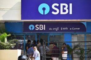 SBI SO Recruitment 2020: বিপুল সংখ্যক শূন্য পদে কর্মী নিয়োগ করছে SBI, শীঘ্র করুন আবেদন