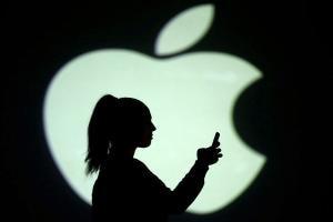 Apple অনলাইন স্টোর খুলে গেল আজ থেকে, Mac কাস্টমাইজেশন সহ একগুচ্ছ লোভনীয় অফার