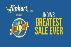 চলছে Big Billion Days সেল, অতিরিক্ত সুবিধা পেতে কী ভাবে নেবেন ফ্লিপকার্ট প্লাস মেম্বারশিপ?