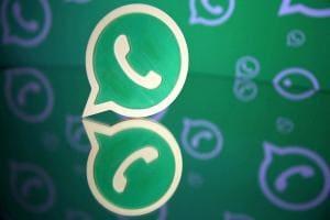 WhatsApp-এর নয়া প্রাইভেসি পলিসির প্রভাব, ভারতে ব্যবহার কমল ৩৬ শতাংশ
