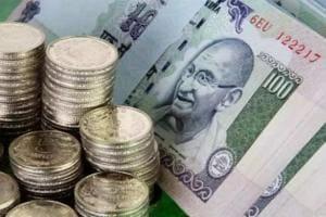 IIT Bombay: সমীক্ষায় দাবি, ৫ বছরে জিরো ব্যালান্স অ্যাকাউন্ট থেকে SBI-এর সার্ভিস চার্জ বাবদ আয় ৩০০ কোটি টাকা