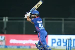 IPL 2021: Csk-র বিরুদ্ধে সবচেয়ে বেশি রান, বিরাটকে টপকে শিখরে ধাওয়ান