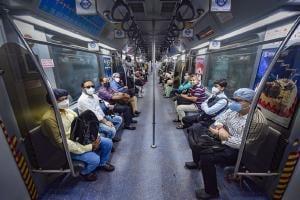 Kolkata Metro New Time Table: আগামিকাল থেকে আরও কম মেট্রো, ফের নতুন টাইম টেবিল প্রকাশ...