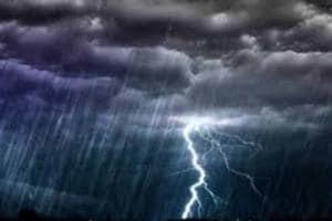 Weather Forecast: চোখ রাঙাচ্ছে জোড়া ঘূর্ণিঝড়, ব্যাপক তছনছের আশঙ্কা