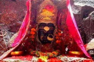 Ambubachi 2021: শুরু হতে চলেছে পৃথিবীর ঋতুকাল 'অম্বুবাচী', জেনে নিন সম্পূর্ণ নির্ঘণ্ট