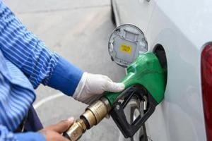 Petrol-Diesel Price Today: আজ বিভিন্ন শহরে কত হল পেট্রোল ও ডিজেলের দাম, দেখে নিন লেটেস্ট দাম....