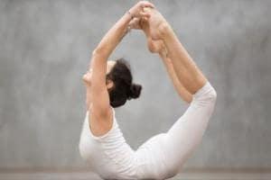 Yoga Day 2021: ব্যায়ামের আগে ও পরে কোন খাবারগুলো খাবেন বা খাবেন না?