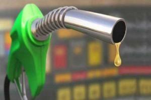 Petrol Price Today: অগ্নিমূল্য জ্বালানি! ২৫ দিনে ব্যাপক দাম বৃদ্ধি পেট্রোল-ডিজেলের