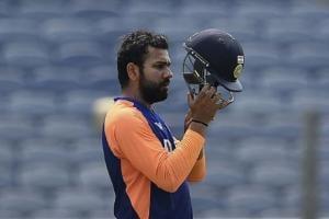 Indian Cricket Team-এ হঠাৎ বদলের জোর হাওয়া, Rohit Captain হলে Vice Captain কে ?