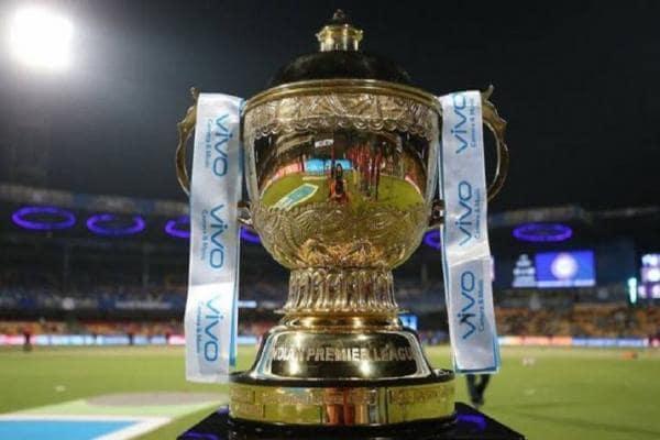 IPL-এর টাইটেল স্পনসরশিপ ছাড়ল চিনা মোবাইল প্রস্তুতকারক সংস্থা ভিভো