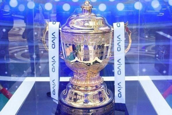 IPL স্পনসর হিসেবে সরল VIVO, খোঁজ নতুন স্পনসরের, দ্রুত টেন্ডার ডাকতে চলেছে বোর্ড