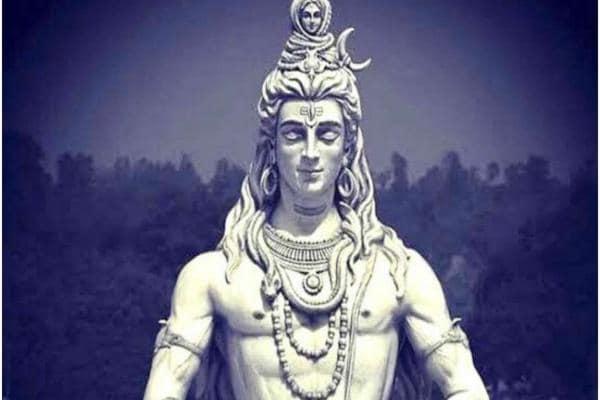Sawan 2021: পুজোর আগে এই ভাবে মহাদেবকে অভিষেক করলে কোনও দিন টাকার অভাব হয় না