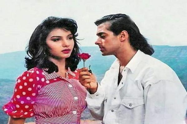 'সলমান আমাকে ঠকিয়েছিল', বিস্ফোরক দাবি 'প্রাক্তন' সোমি আলির