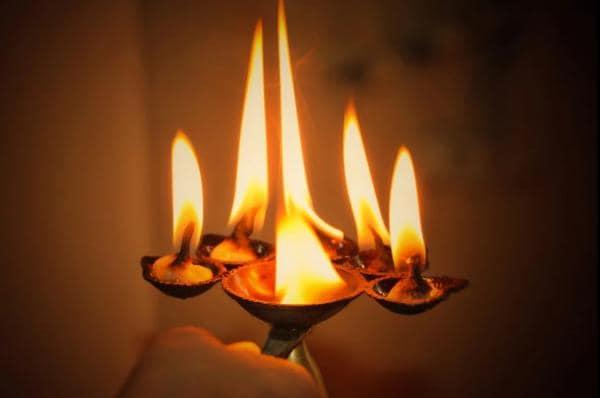 পঞ্চাঙ্গ ২৮ জুন: দেখে নিন নক্ষত্রযোগ, শুভ মুহূর্ত, রাহুকাল এবং দিনের অন্য লগ্ন!
