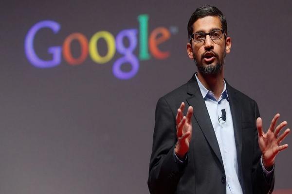 সকলকে চমকে দিয়ে ডাইনোসরে পরিবর্তন আনল Google