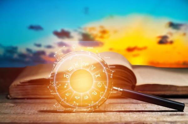 রাশিচক্র ২০ জুলাই: দেখে নিন কেমন যাবে আজকের দিন!