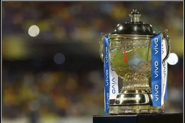 IPL 2022: আরও ধণী হবে বিসিসিআই! আইপিএলে নতুন দুই দল এলে ৫০০০ কোটি পাবে বোর্ড